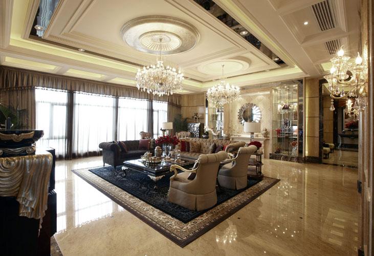 Best Interior Designers Faridabad Furniture Designer