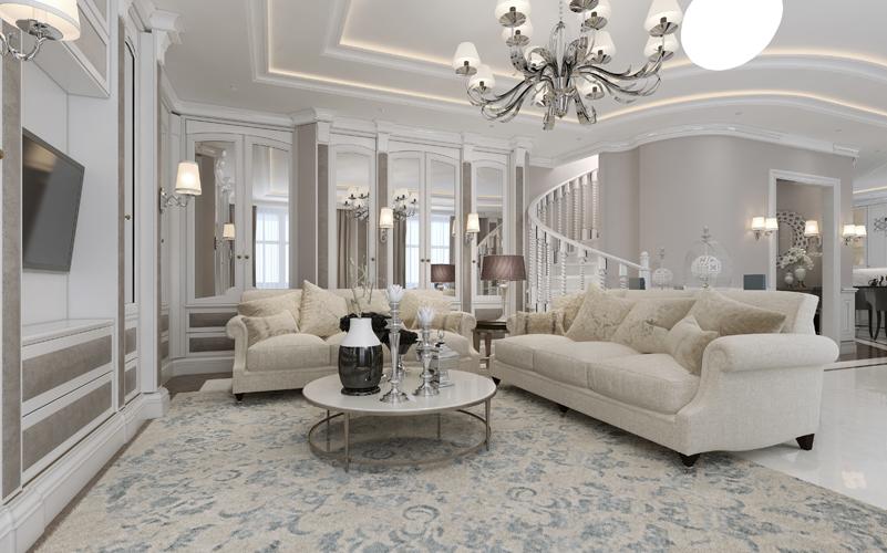 top interior designers interior companies in delhi