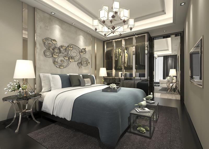 interior designers delhi ncr best hotel interior designers delhi